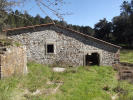 Barn Conversion in Sertã, Beira Baixa