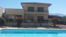 3 bedroom Detached Villa for sale in Lousã, Beira Litoral
