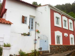 2 bedroom Detached property in Lousã, Beira Litoral