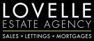 Lovelle Estate Agency, Scunthorpe - Lettingsbranch details