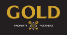 Gold Property Partners, Shepton Mallet branch logo