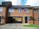 Maisonette in Kenbrook Road, Hucknall...