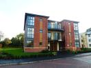 Apartment to rent in Wilberforce Court...