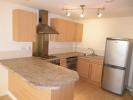 2 bedroom Apartment in Carlton Heights...