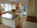 3 bed Detached property to rent in Ullswater Drive...