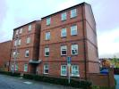2 bedroom Apartment to rent in Bodill Gardens, Hucknall...