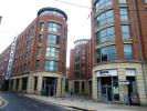 3 bedroom Penthouse to rent in One Fletcher Gate...