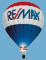 Remax Professionals, Glenrothes