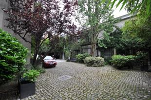 3 bed Flat for sale in Ixelles, Brussels