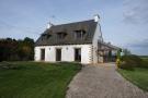 3 bedroom house in Moréac, Morbihan...