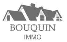 BOUQUIN IMMO, Brehanbranch details