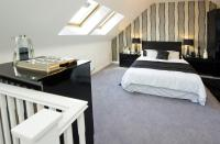 3 bedroom new house for sale in Cemetery Road, Kempston...