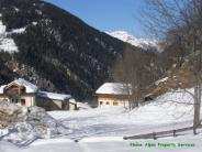Plot for sale in Rhone Alps, Savoie...