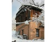 4 bedroom Village House in Rhone Alps, Savoie...