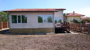 2 bed new house in Varna, Varna