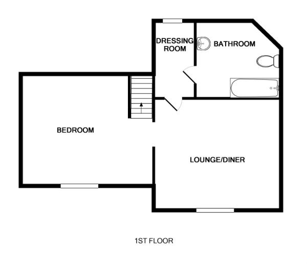 accomodation plan