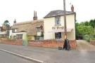 property for sale in Birdbrook Plough Public House