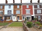 3 bedroom house to rent in Burton End, Haverhill...