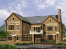 6 bedroom Detached home for sale in Ashford Crescent...