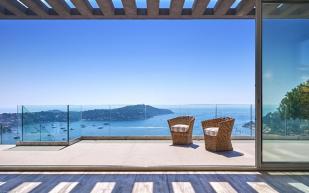 5 bedroom Villa for sale in Villefranche-sur-Mer...