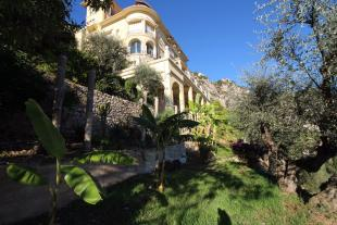 Apartment for sale in Beaulieu-Sur-Mer...