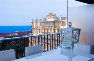 3 bed Apartment for sale in Monte-Carlo