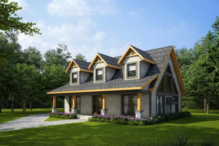 3 bedroom new home for sale in Halifax, Nova Scotia