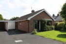 Detached Bungalow in Orchard View...