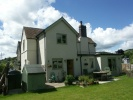 3 bed Detached house for sale in Crossing Cottage...
