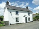 3 bedroom Detached property in The Green, Clun...