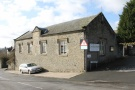property for sale in Station Street, Bishops Castle, Shropshire