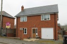 4 bed Detached house in Woodbatch Road...