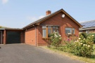 3 bedroom Detached Bungalow for sale in Mount Pleasant...