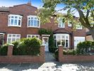 semi detached home for sale in Brierdene Crescent...