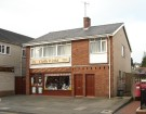 3 bedroom Shop for sale in Lower Cardiff Road...