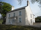 7 bed Detached property in Y Fron, Nefyn, LL53