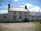 2 bedroom Farm House in Rhoshirwaun, LL53