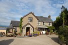 Llanbedrog Detached house for sale