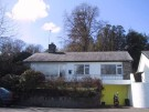 Detached Bungalow for sale in Glynyweddw Estate...