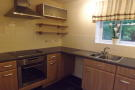 2 bed Apartment in ROWSBY COURT, PONTPRENNAU