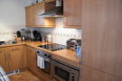 Flat to rent in KENMARE MEWS, PONTPRENNAU