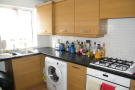 4 bed Town House to rent in BRYNHEOLOG, PENTWYN