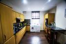 4 bed home in CONNAUGHT ROAD, ROATH