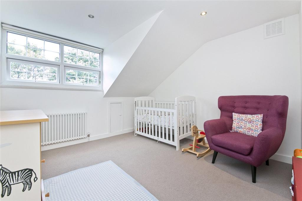 4 bedroom maisonette for sale in beresford road highbury 4 bedroom maisonette