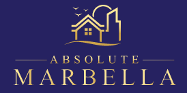 Absolute Marbella, Malagabranch details