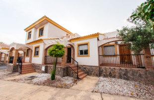 Apartment in Valencia, Alicante, Polop