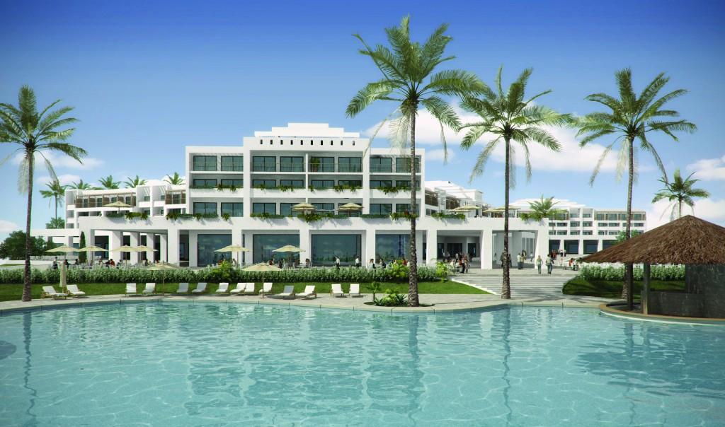 Hotel Room in Boa Vista for sale