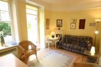 Melcombe Court Flat to rent