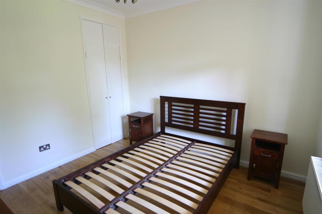 Turner House bed.JPG