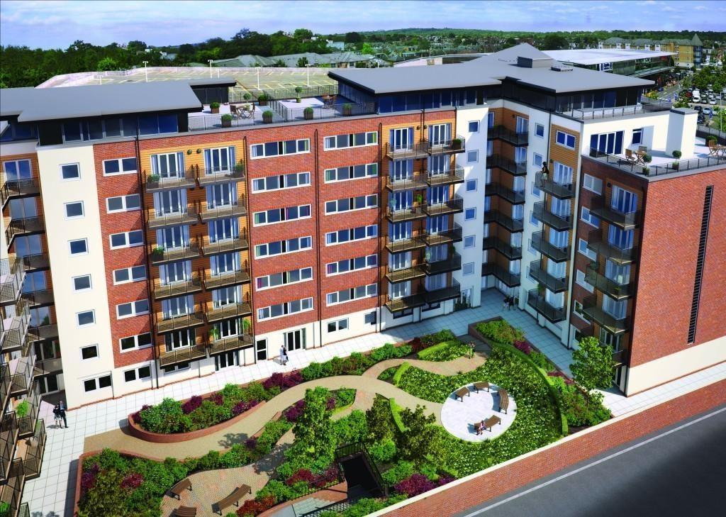 2 Bedroom Apartment For Sale In Skerne Road Kingston Upon